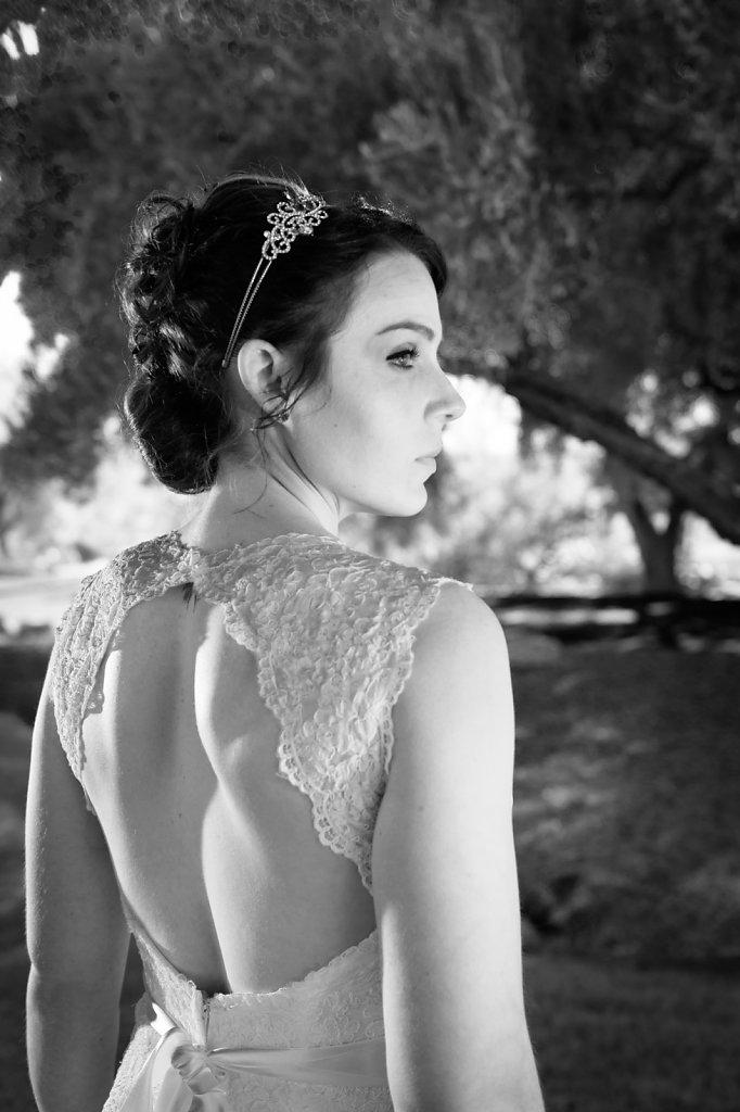 kd-wedding-0614-0672.jpg