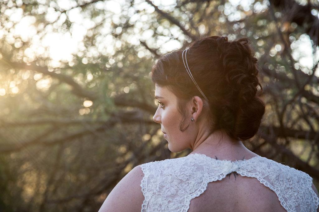 kd-wedding-0614-0851.jpg