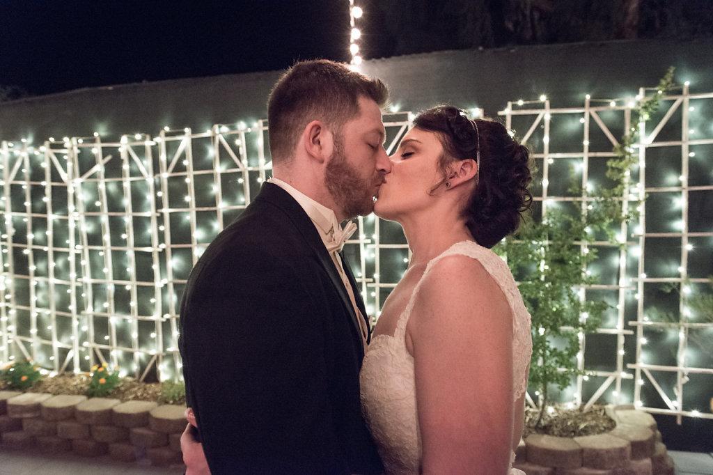kd-wedding-0614-1139.jpg