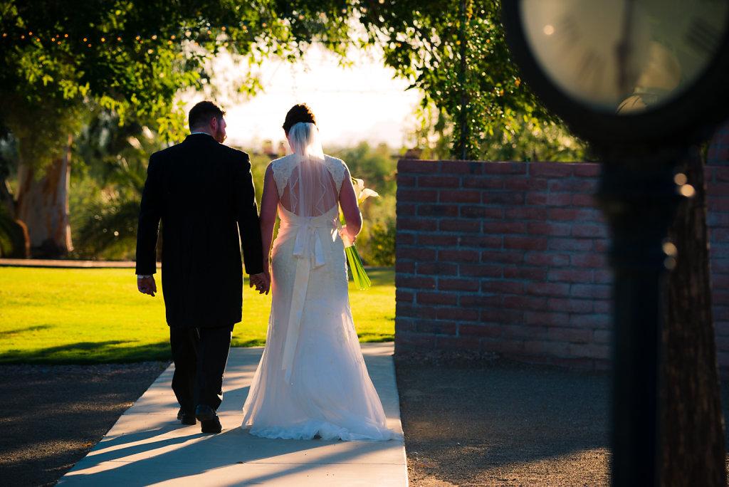 kd-wedding-0614-0365.jpg