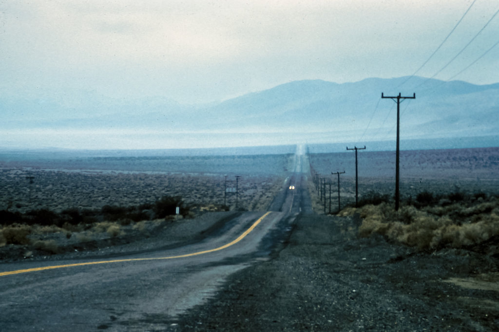 blue-road.jpg