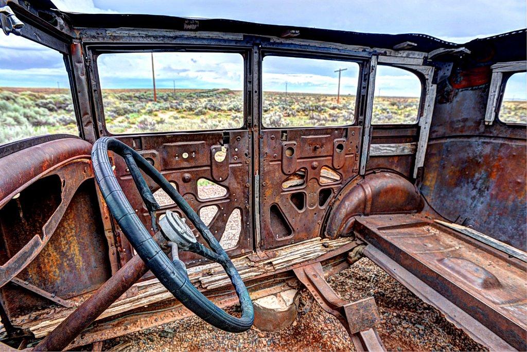 pinetop-north-arizona-0813-354-5-6-7-8-fused.jpg