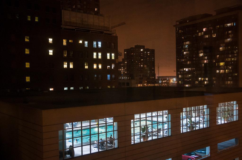chicago-0408-076.jpg
