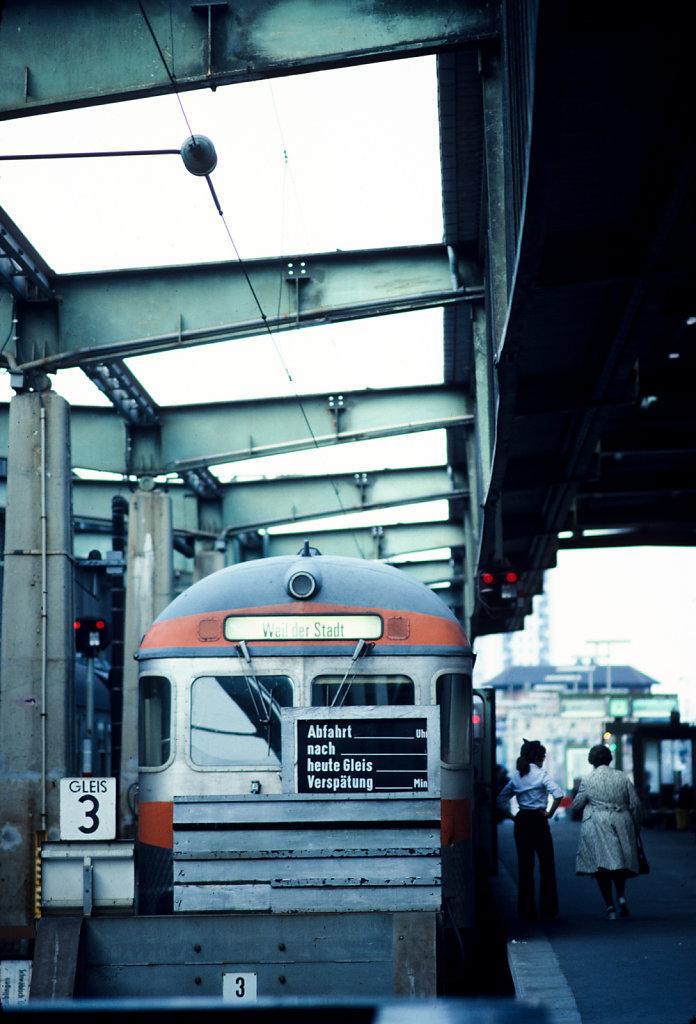 train-station.jpg