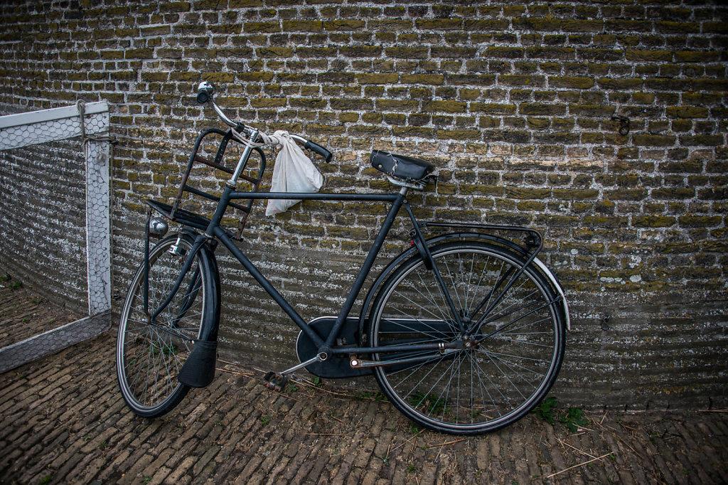 Kinderdijk-0715-2689.jpg