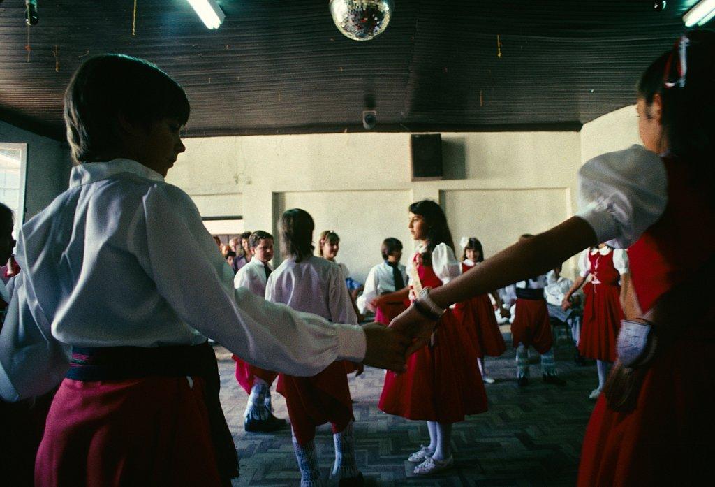 brazil-dance-2-87.jpg