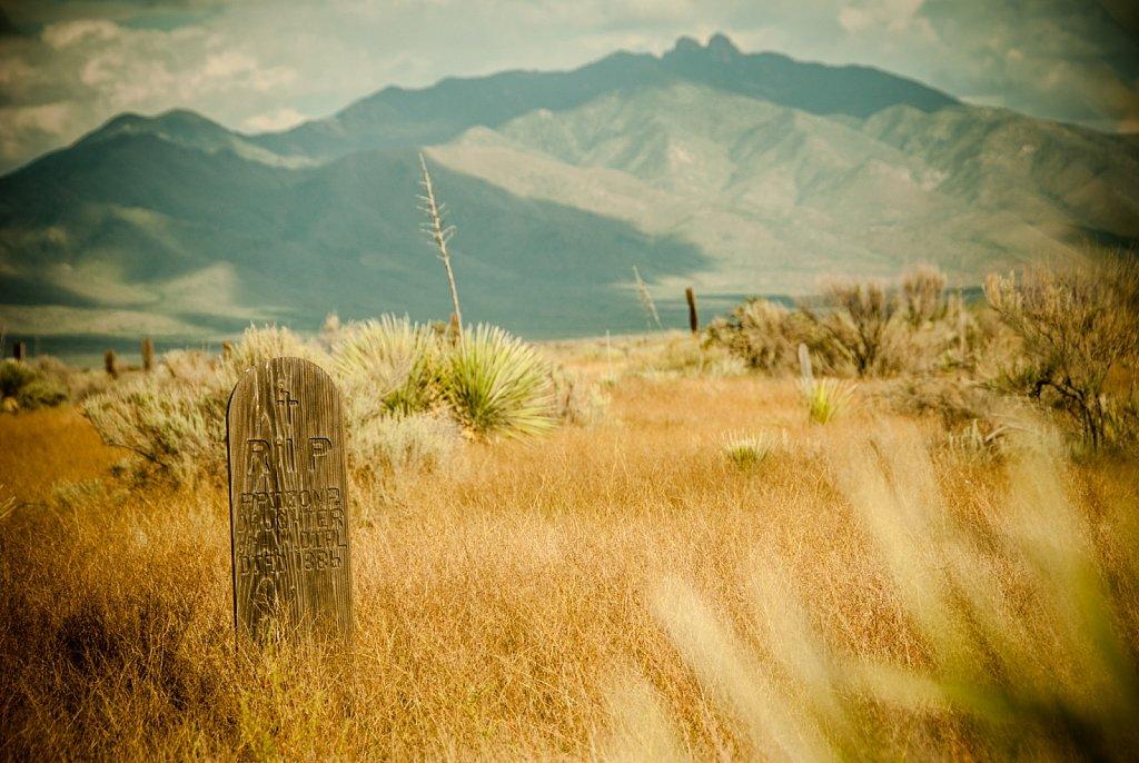 Tucson-SE Arizona