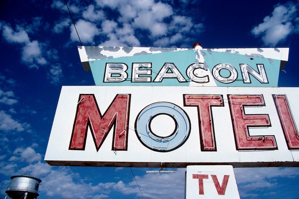 beacon-motel.jpg
