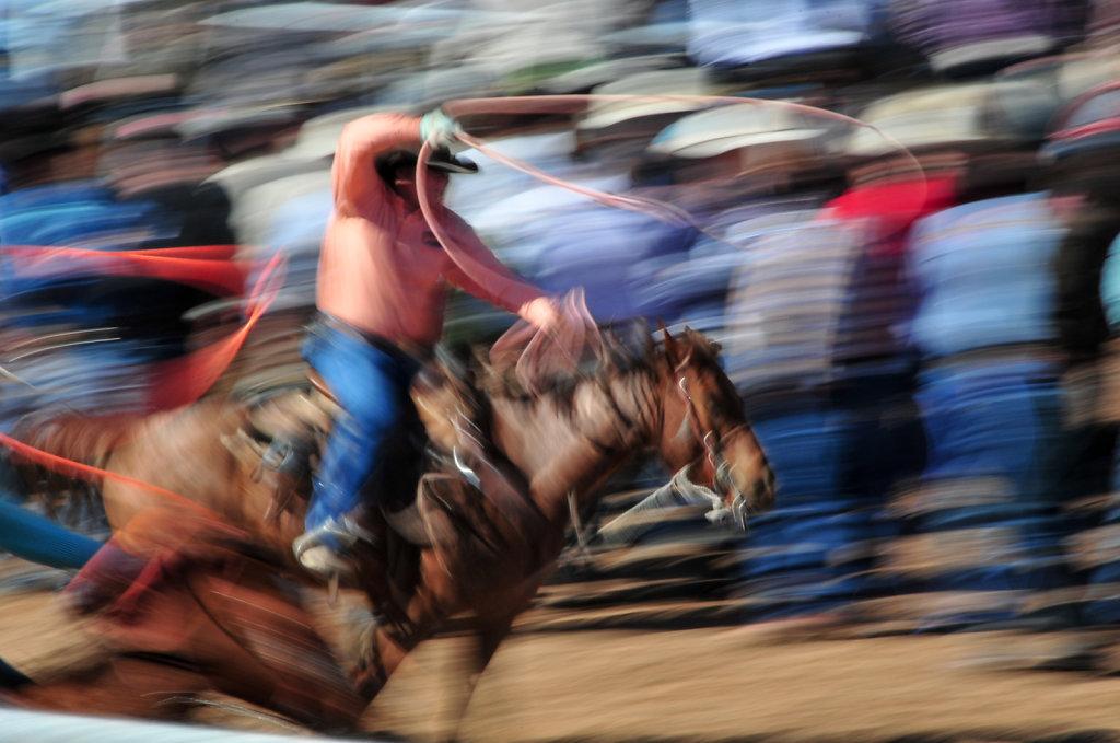 rodeo-0211-098.jpg