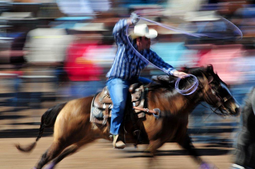 rodeo-0211-193.jpg