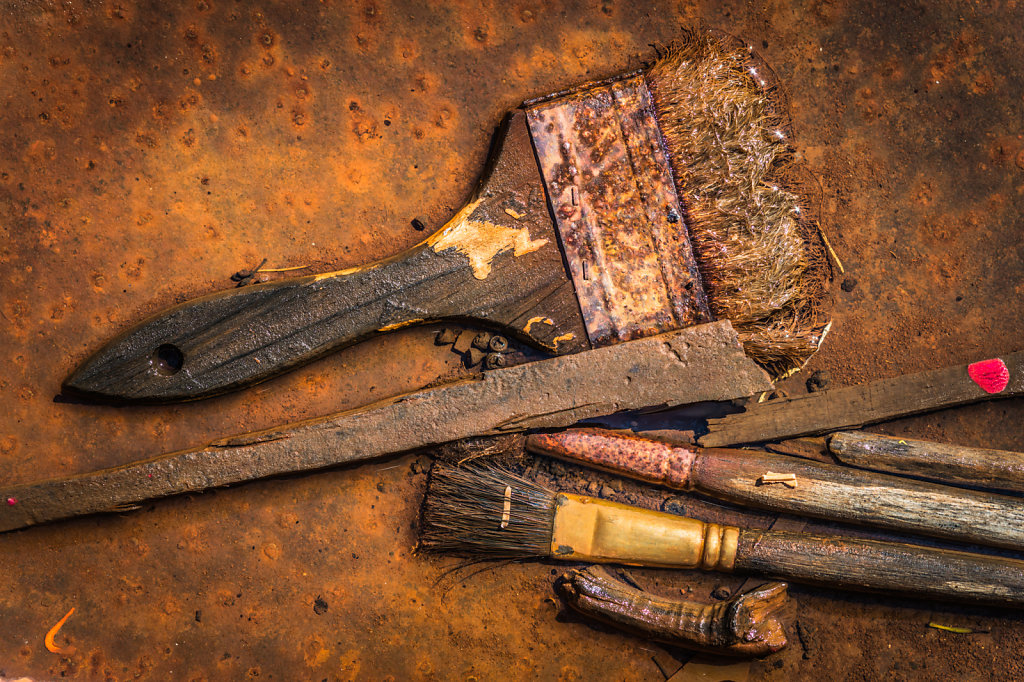 brushes-rust-0315-006.jpg