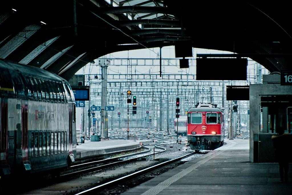 Zurich-0318-0358.jpg