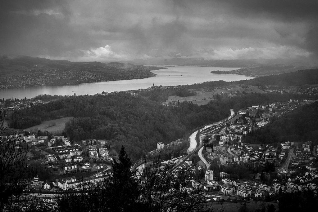 Zurich-0318-0191.jpg