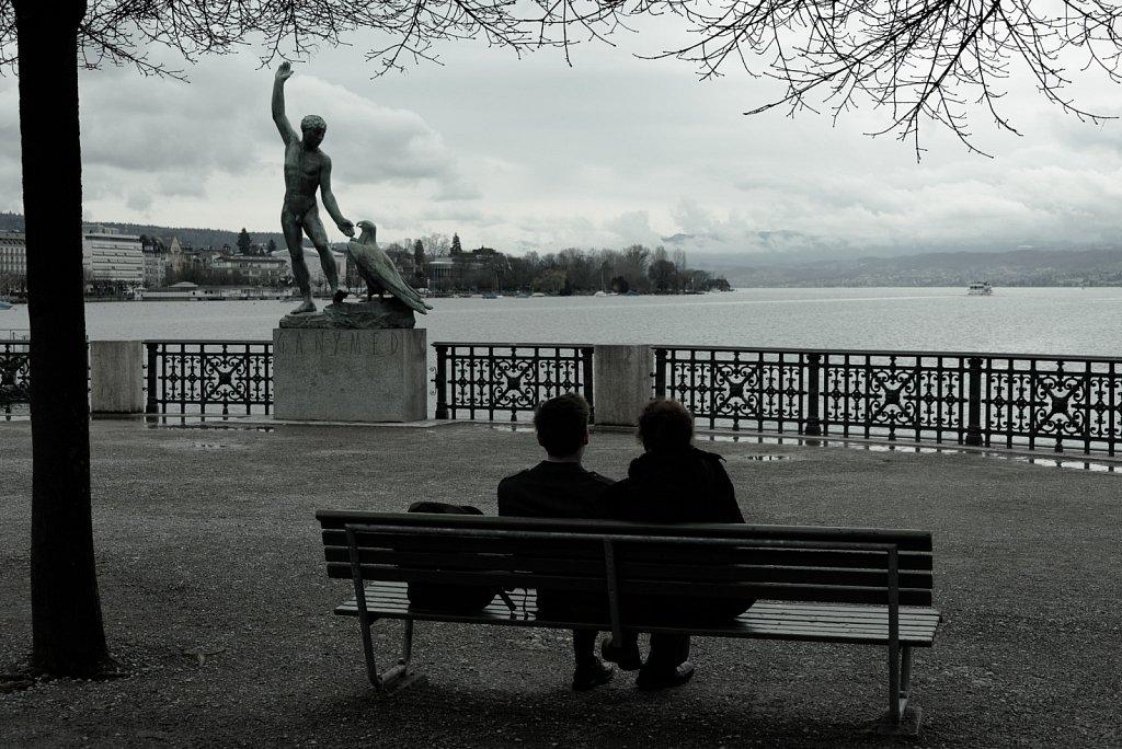 Zurich-0318-0259.jpg