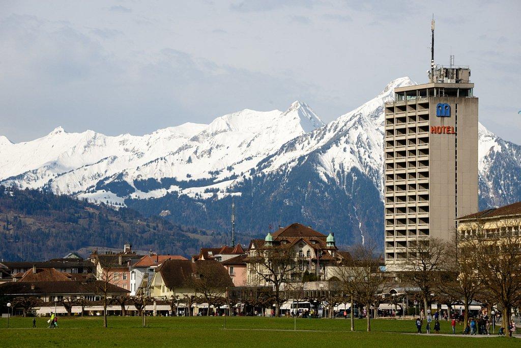 SwissAlps-0318-0591.jpg