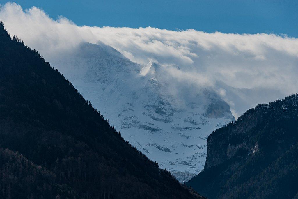 SwissAlps-0318-0594.jpg