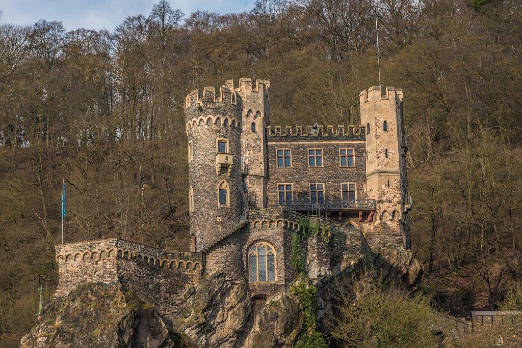 Rhine-0418-1449.jpg