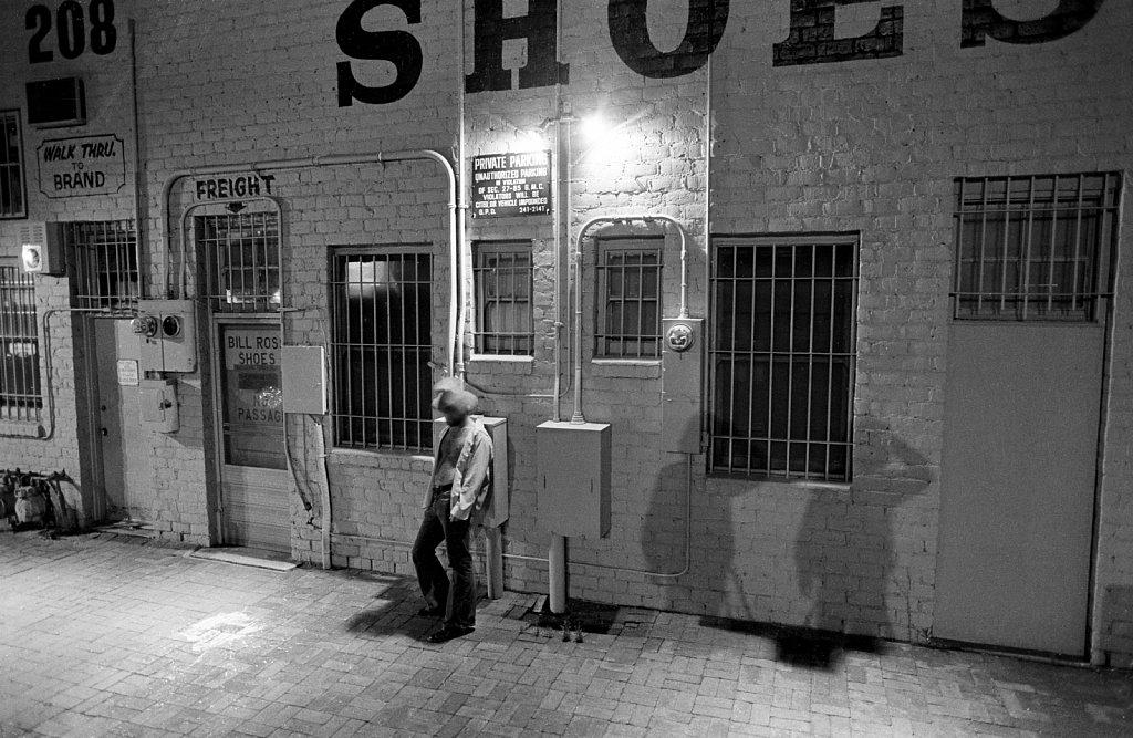 shoes-1-1977-flat.jpg