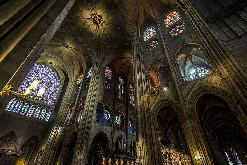 Paris-0418-2434.jpg