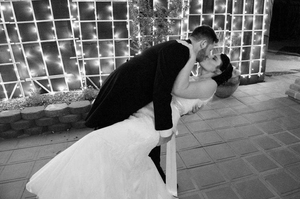 kd-wedding-0614-1158.jpg