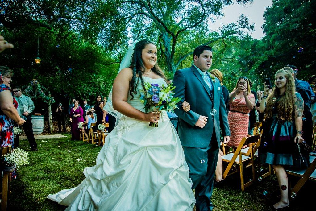 grijalva-wedding-0913-281.jpg