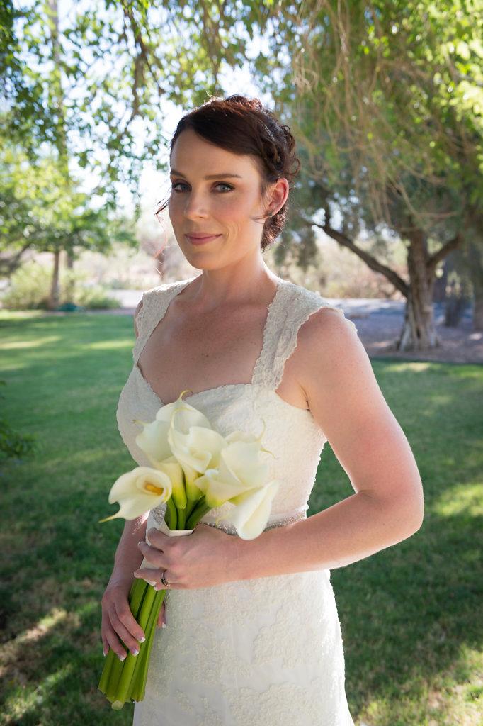 kd-wedding-0614-0624.jpg