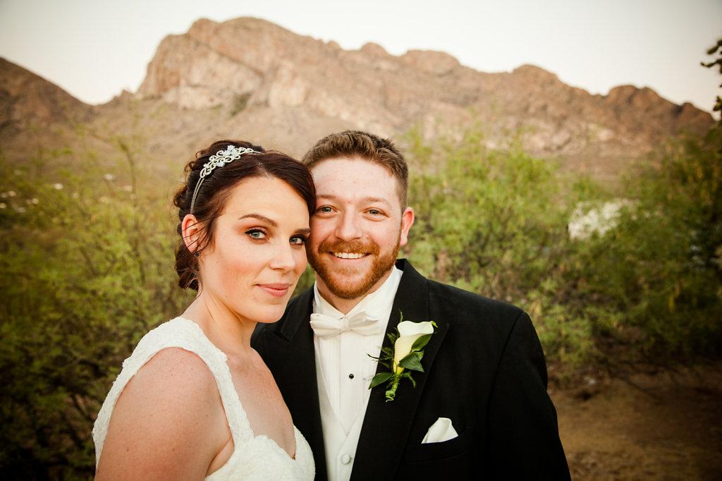 kd-wedding-0614-0889.jpg