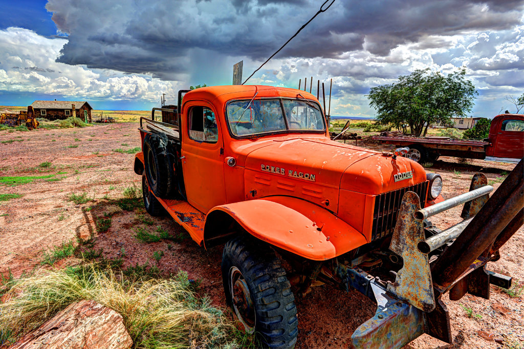 pinetop-north-arizona-0813-264-5-6-7-8-fused-2.jpg
