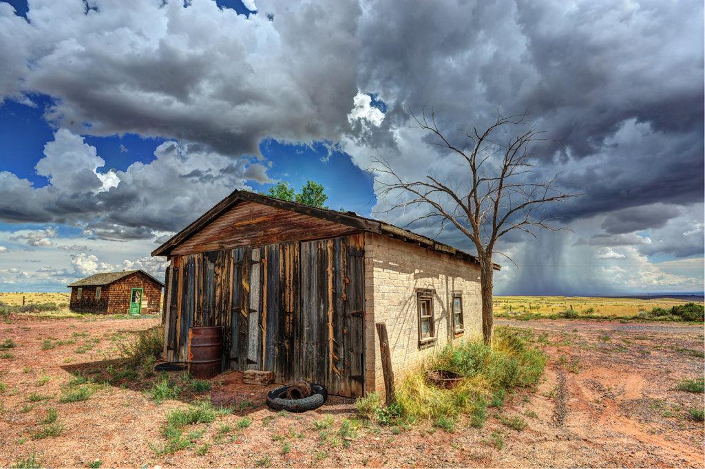 pinetop-north-arizona-0813-279-80-81-82-83-2.jpg