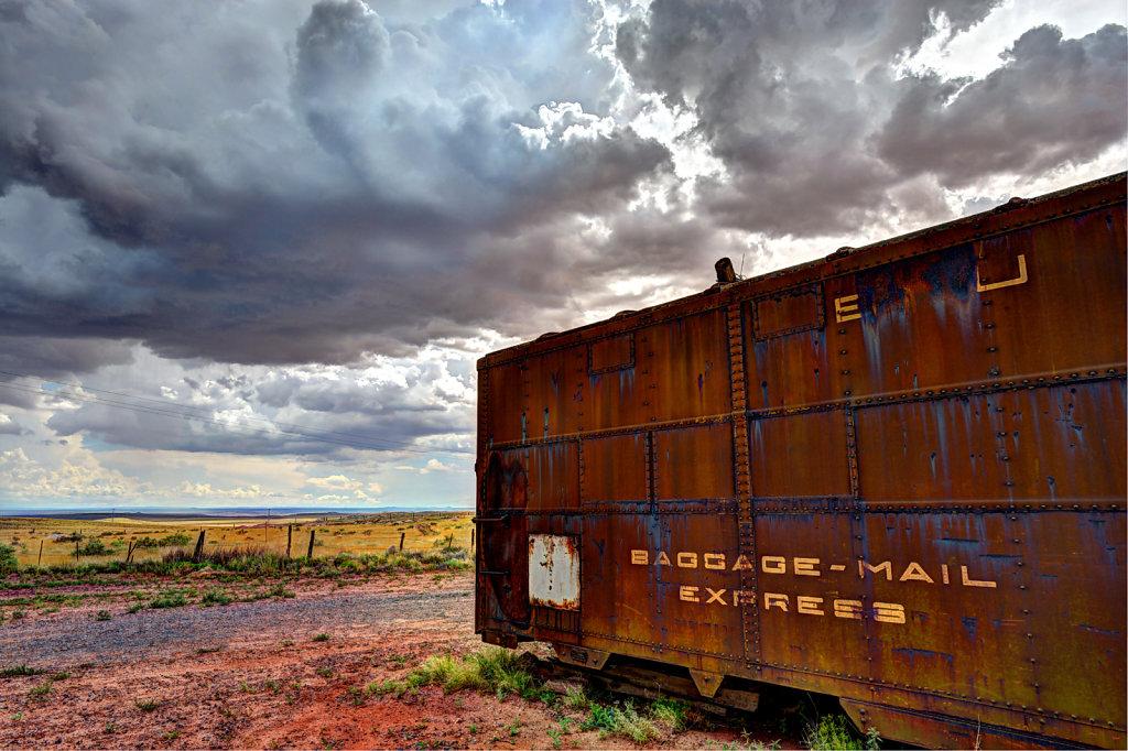 pinetop-north-arizona-0813-294-5-6-7-8-fused.jpg