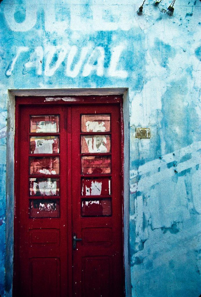 red-door-no-ice.jpg
