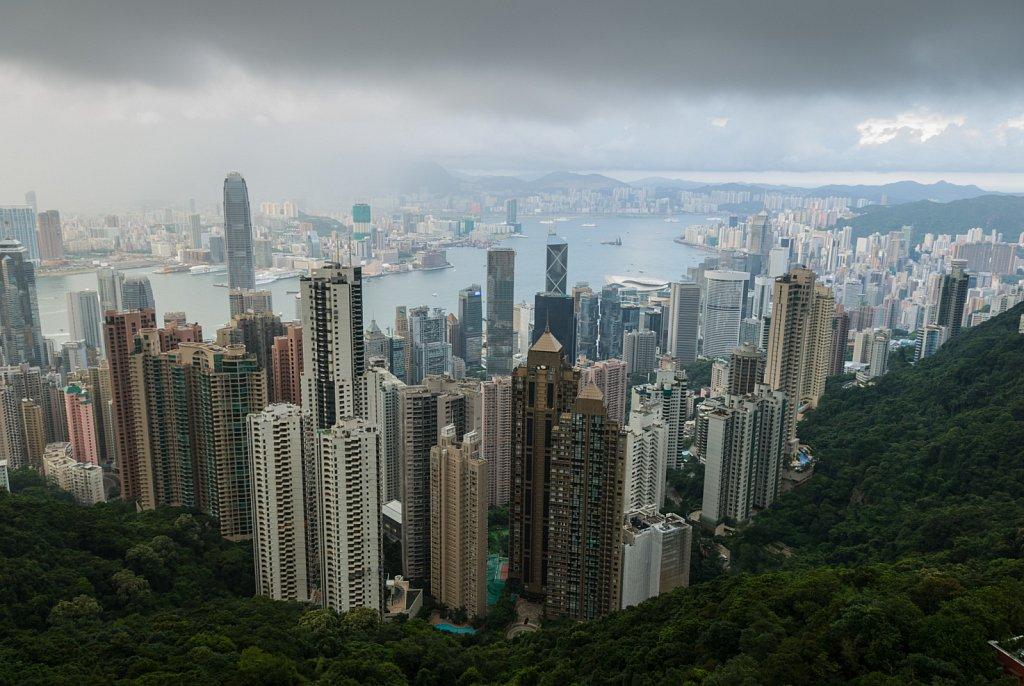 china-0607-hk-peak-002.jpg