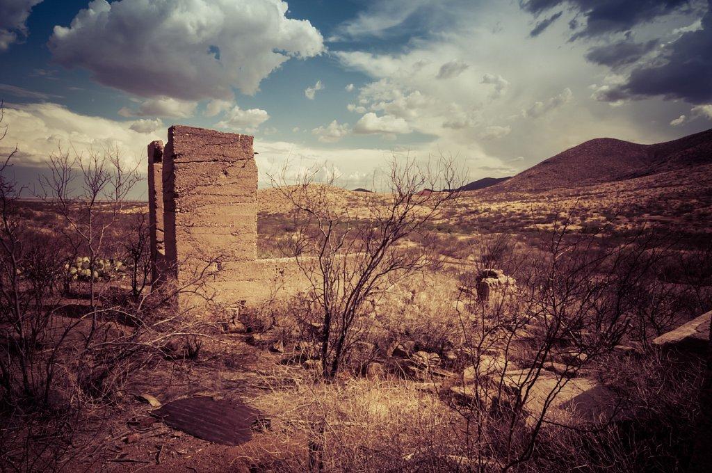 ghost-town-trail-0708-015.jpg