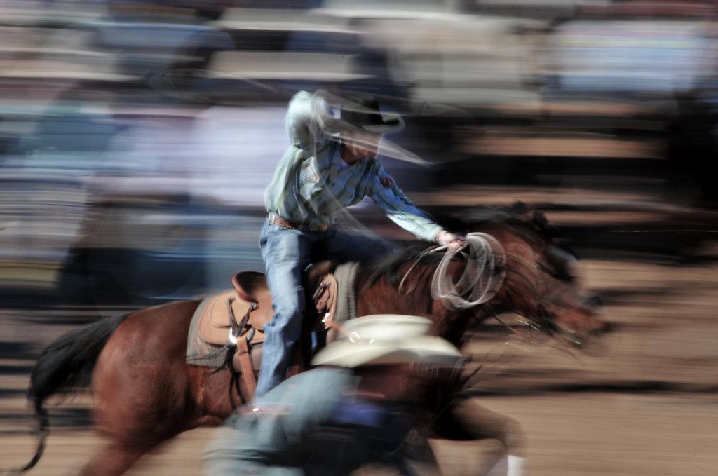 rodeo-0211-110.jpg