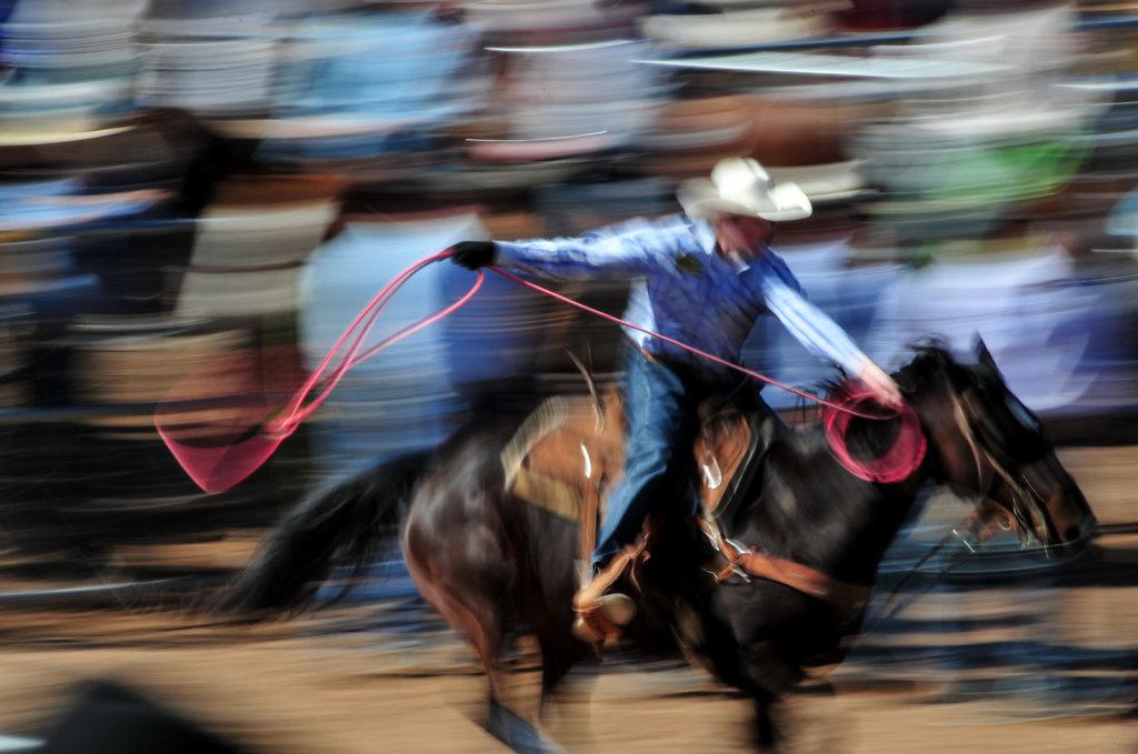 rodeo-0211-149.jpg