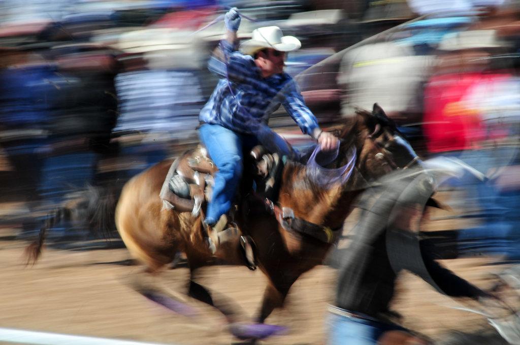 rodeo-0211-192.jpg