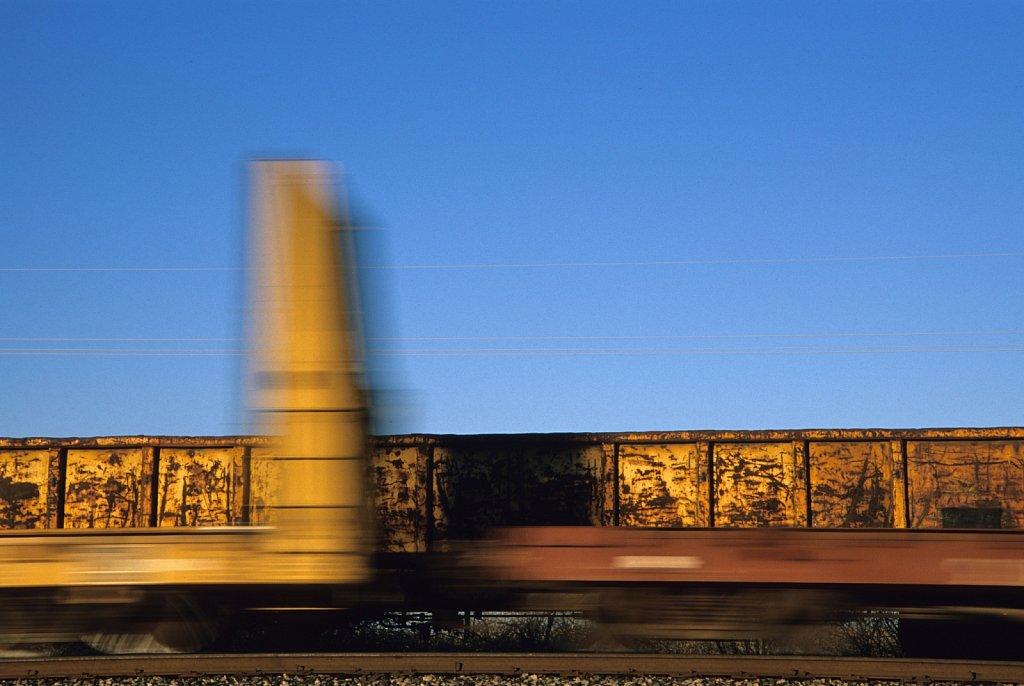 train-cars.jpg