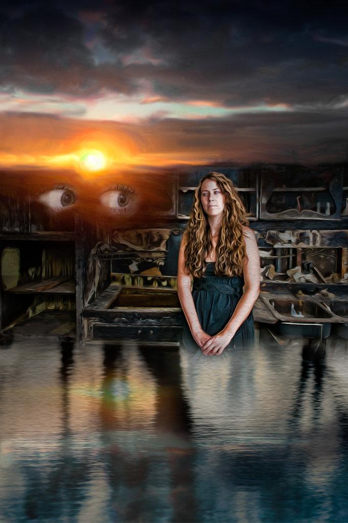 christine-dawn-3000px.jpg