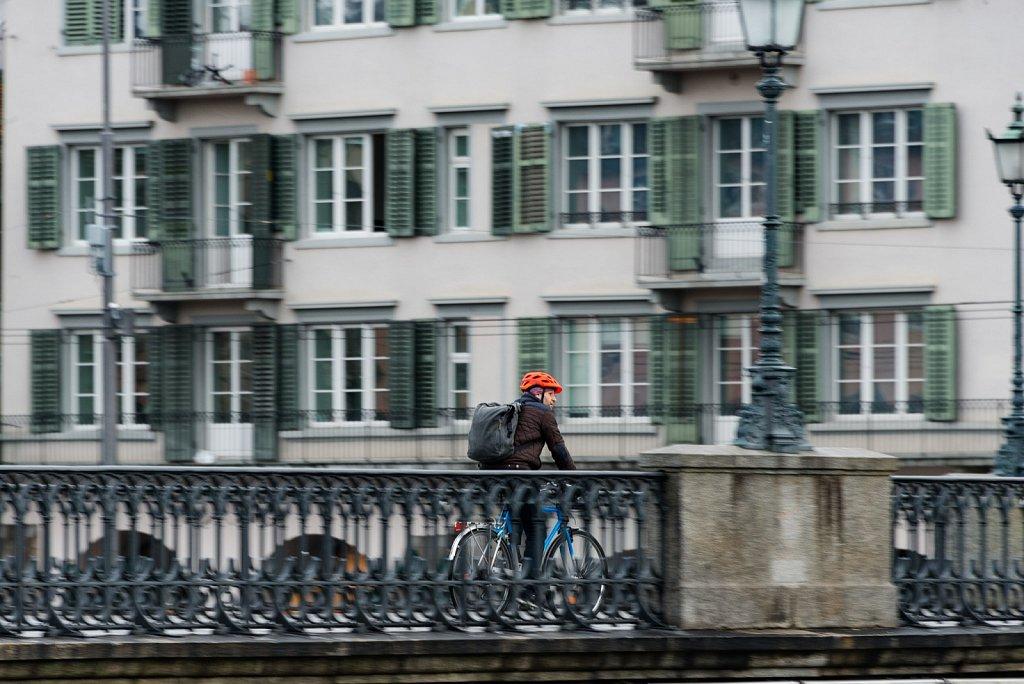 Zurich-0318-0038.jpg