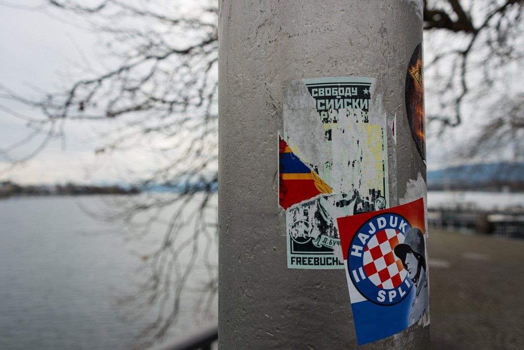 Zurich-0318-0284.jpg