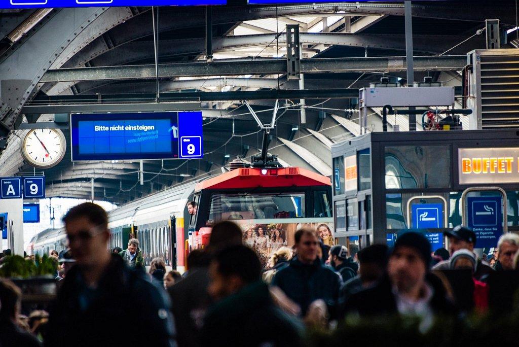 Zurich-0318-0402.jpg