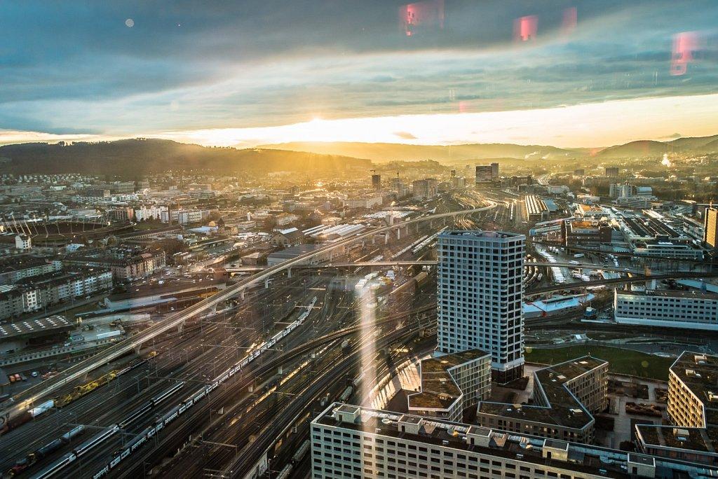 Zurich-0318-0485.jpg