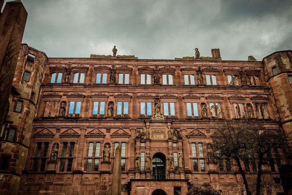 Worms-Heidelberg-0418-1197.jpg