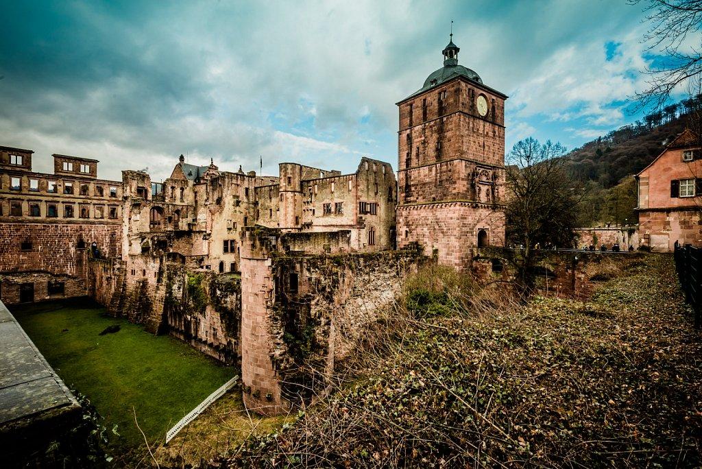 Worms-Heidelberg-0418-1204.jpg