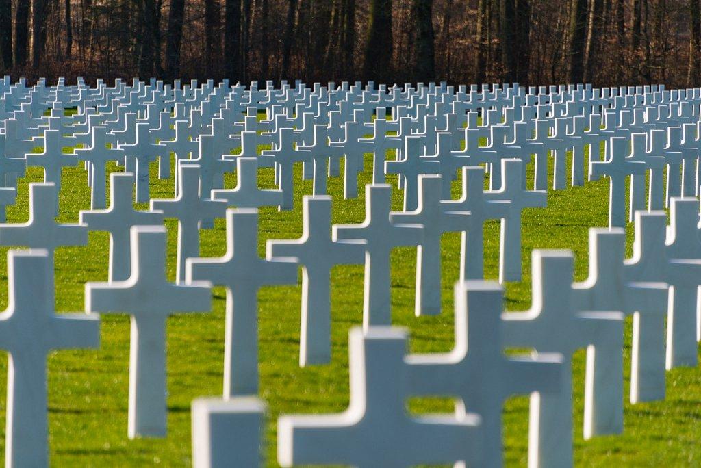 Luxembourg-0418-2260.jpg