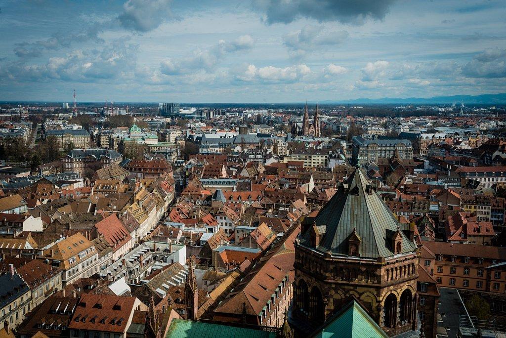 Strasbourg-0318-0880.jpg