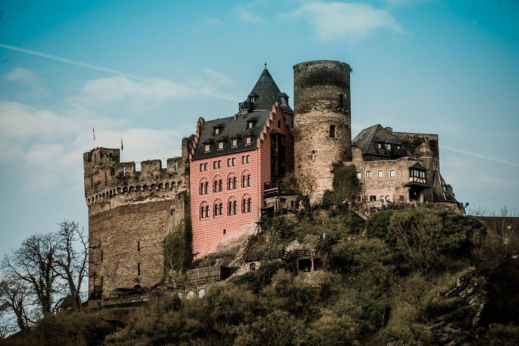 Rhine-0418-1538.jpg