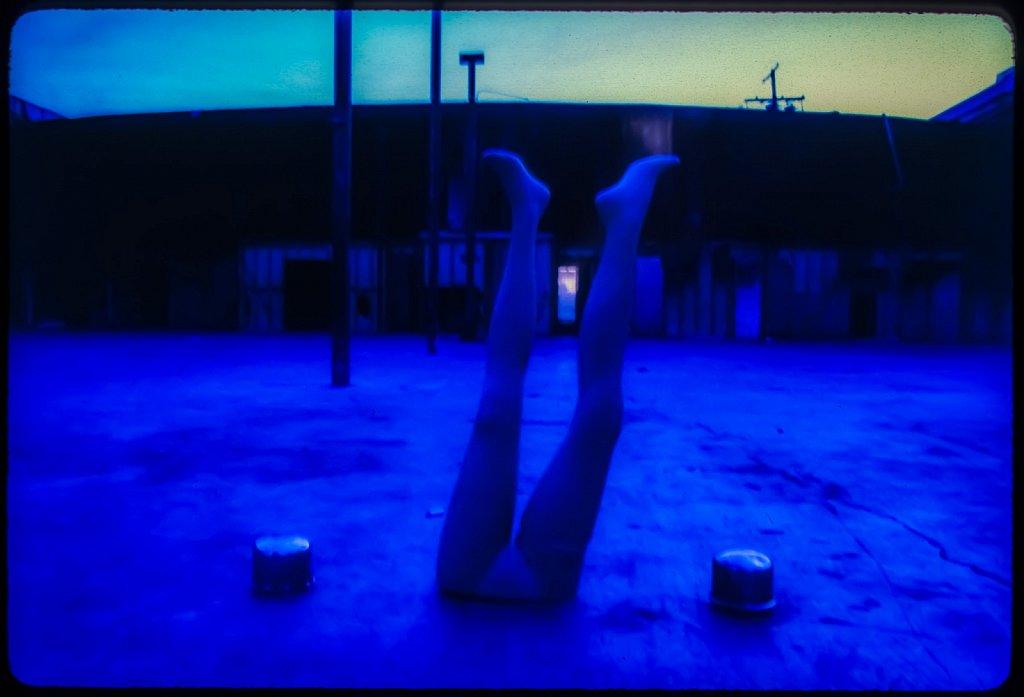 blue-legs.jpg
