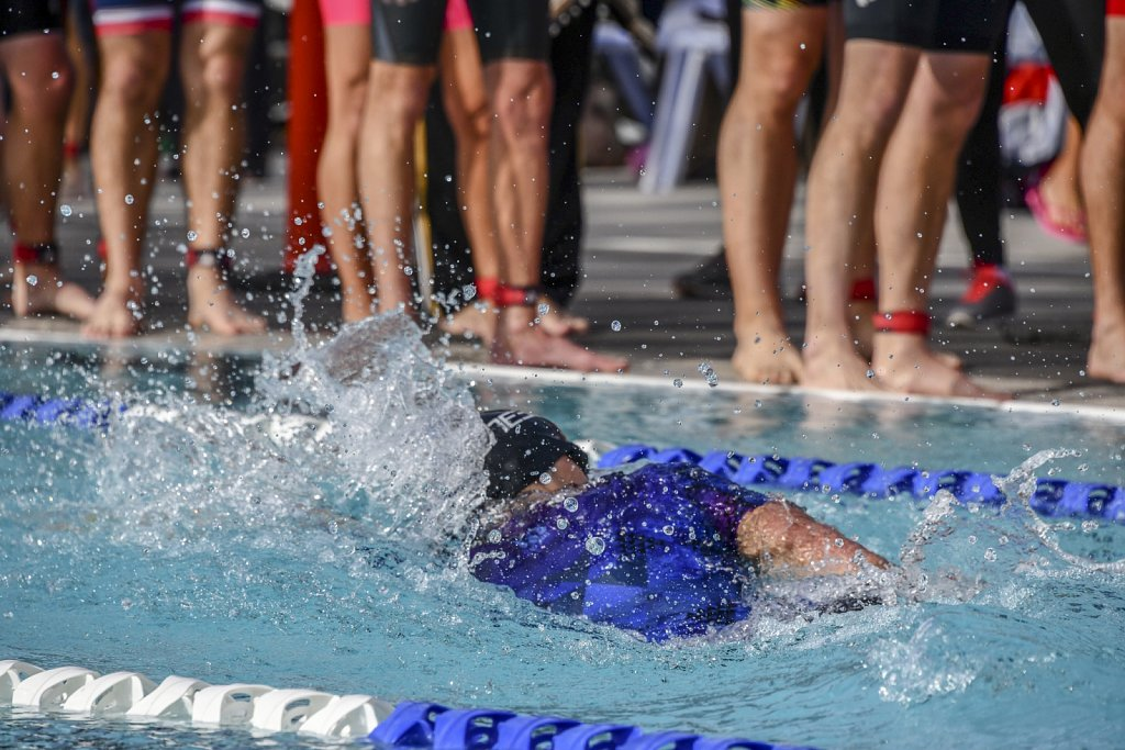 OroValleyTriathlon-0319-0233.jpg