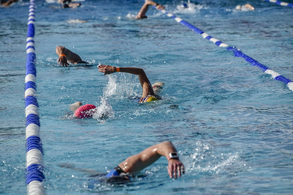 OroValleyTriathlon-0319-0307.jpg